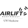 Airlift_NorthWest-removebg-preview.png