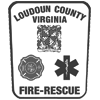 County_of_Loudoun___Fire_and_Rescue_Virginia-removebg-preview.png
