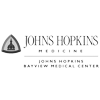 JOHNS_HOPKINS_BAYVIEW_MEDICAL_CENTER_Maryland-removebg-preview.png