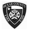 Bexar-County-Emergency-Services-District-No.2-TX