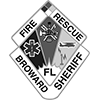 Broward-Sheriff-Fire-Rescue,-Florida