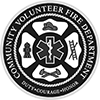COMMUNITY-VOLUNTEER-FIRE-Texas
