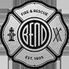 City-of-Bend-Fire-&-Rescue,-Oregon