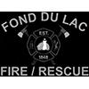 City-of-Fond-du-Lac-EMS-Wisconsin