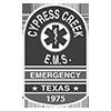 Cypress-Creek-EMS-(CCEMS)-Texas