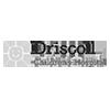 Driscoll-Children's-Hospital-Texas