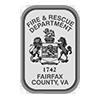 Fairfax-County-FRA,-Virginia