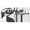 HALO-Flight-Inc-Texas