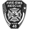 HCESD48-Fire-Department-1Texas