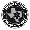 Harris-County-Emergency-Corps-Texas