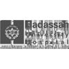 HasassahEN-removebg-preview