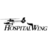 Hospital_Wing_Tennessee-removebg-preview