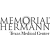Memorial-Hermann-Health-System-Texas