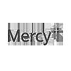 Mercy-Health-Missouri