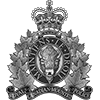 Royal-Canadian-Mounted-Police-(RCMP),-CANADA