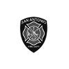 San-Antonio-Fire-Department-Texas