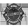 Seattle-Fire-Medic-One-Washington