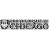 Univ-of-Chicago-Hospitals-Illinois