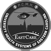 Vidant-Eastcare-Medical-Center-North-Carolina